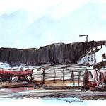 Saltburn-boats-Dec-2011