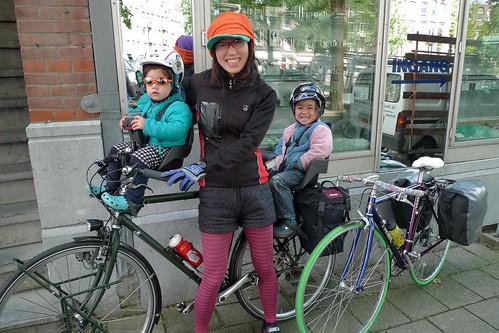 kyoko-p1-p2-bike-touring- departing
