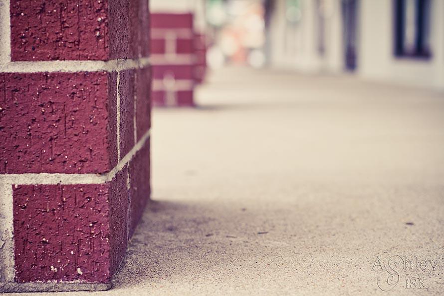Sidewalk RS