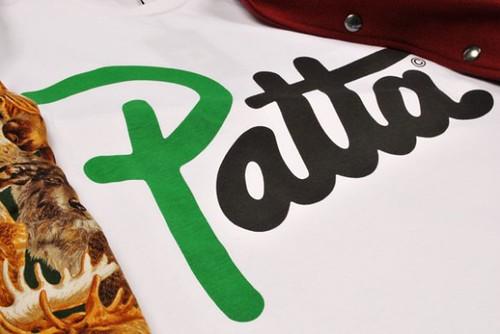 Patta-Blog-568x379