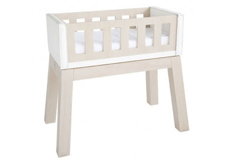 Planet-Little-Kids-Furniture-Cradle