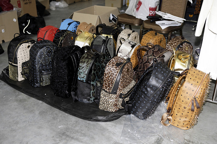 mcm_backpacks