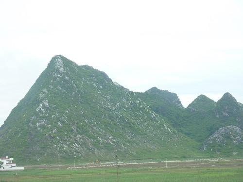 C-Guangxi-Route Nanning-Yangshuo (29)