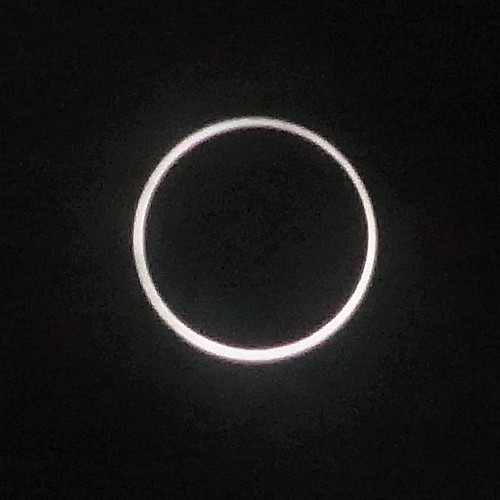 annular-eclipse-14