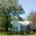 House in Henderson, Texas