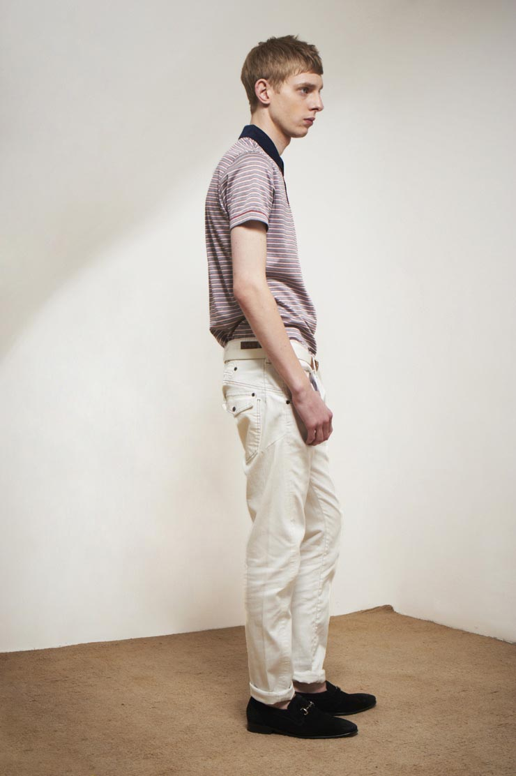 Thomas Penfound0069_Agcatton SS12(Official)