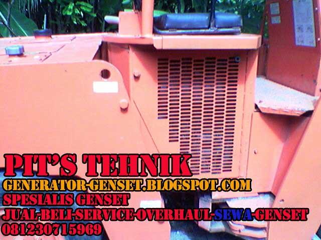 Jual-Beli-SEWA-Tukar-Tambah-Repair-Maintenance-Troubleshooting-Genset-Generator-Set-20-2000-kVA-DIJAMIN-Pits-Tehnik-sewa-genset-murah-bali- 135