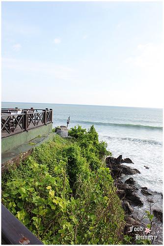 Bali-day5-40