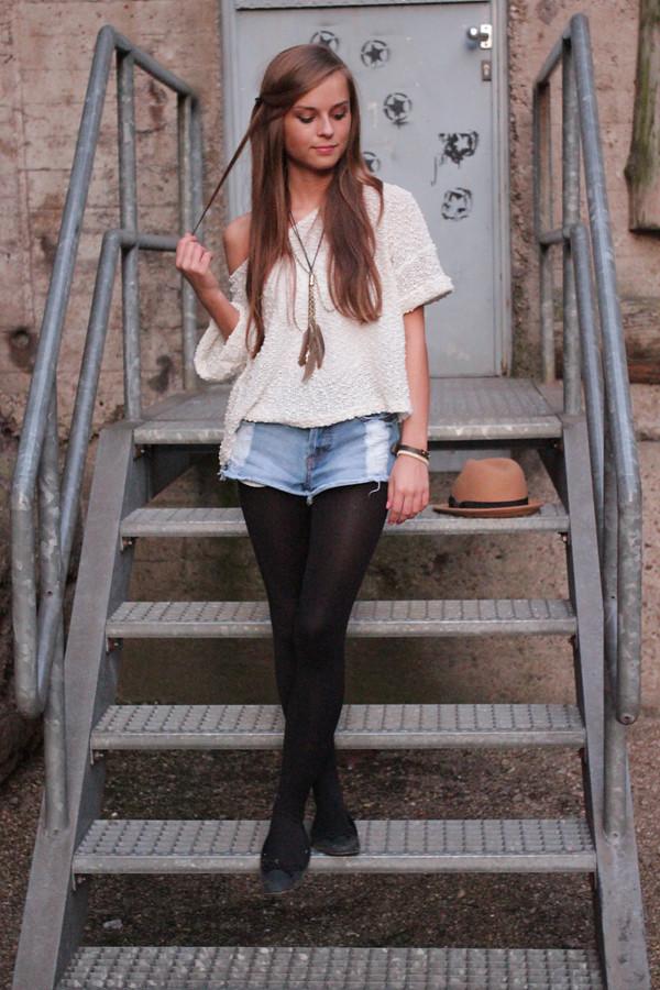 Glamorousuk Shorts