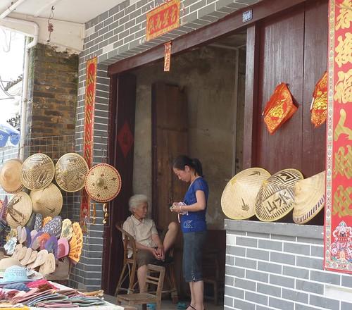 C-Guangxi-Yangshuo-Fuli (53)