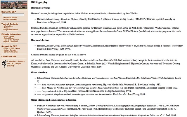philosophy paper bibliography format 3 format for citing print sources books single author note entry: 1michael harrington, the twilight of capitalism (new york: simon and schuster, 1976), 113 bibliography entry: harrington, michael the twilight of capitalism.