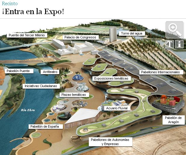 mapa_expo_zaragoza