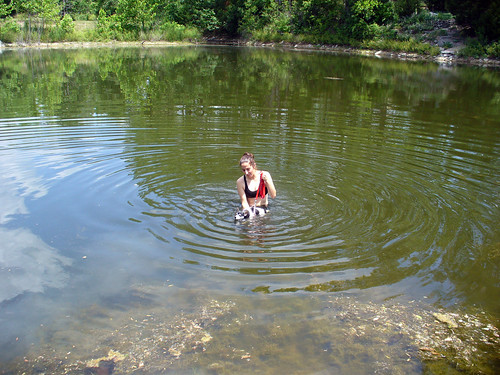 2012-05-28 - Mags Swimming - 0001 [flickr]
