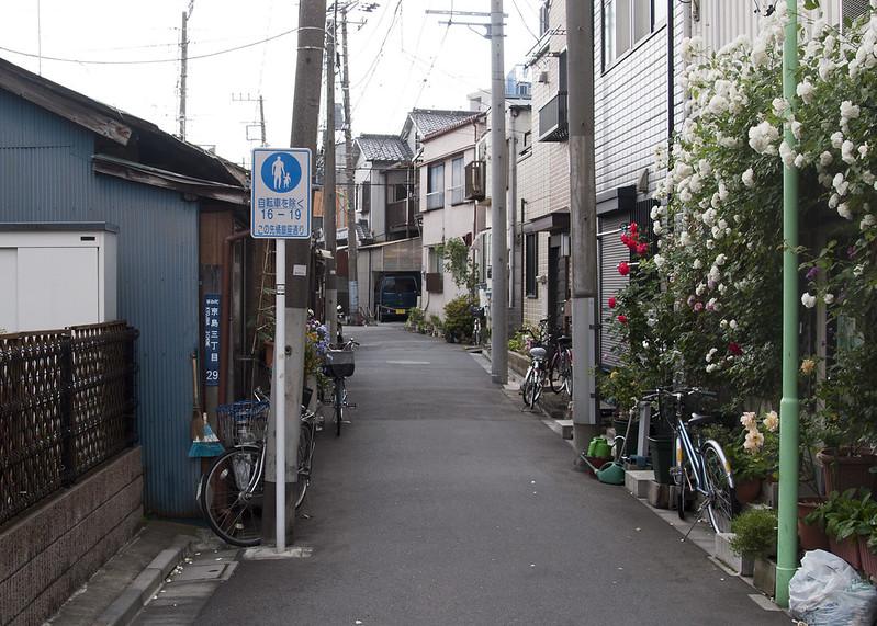 Tokyo465