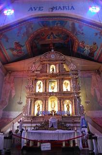 Baclayon Church 2