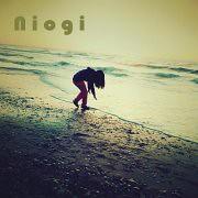 ניוגי