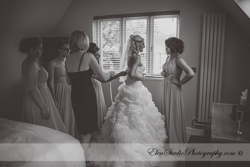Aldermaston-Manor-Wedding-photos-L&A-Elen-Studio-Photograhy-blog-010