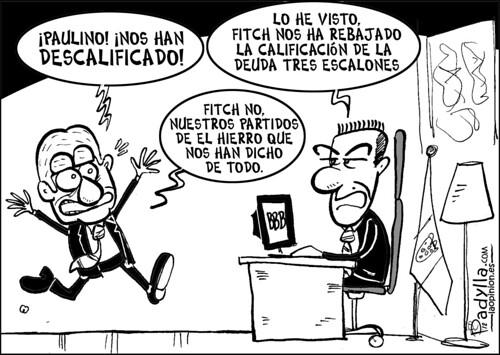 Padylla_2012_05_31_Descalificados