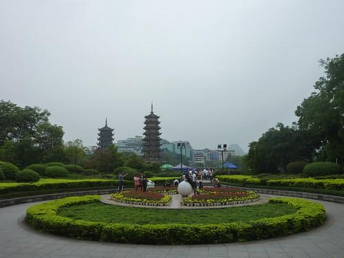 C-Guangxi-Guilin (50)