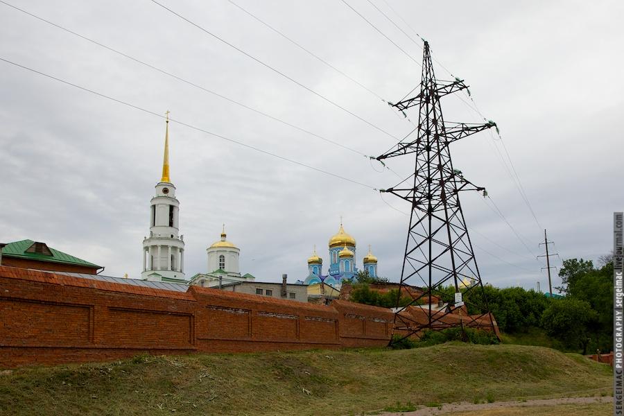 20120526_LIPETSKRUS_0092