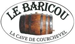 Le Baricou