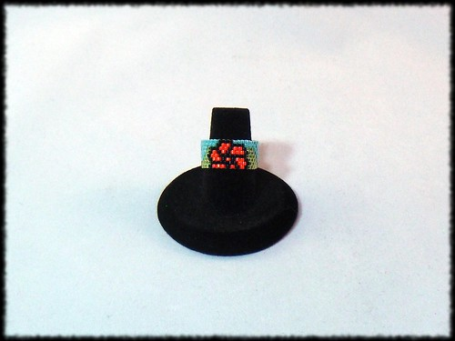 mystery_machine_ring3