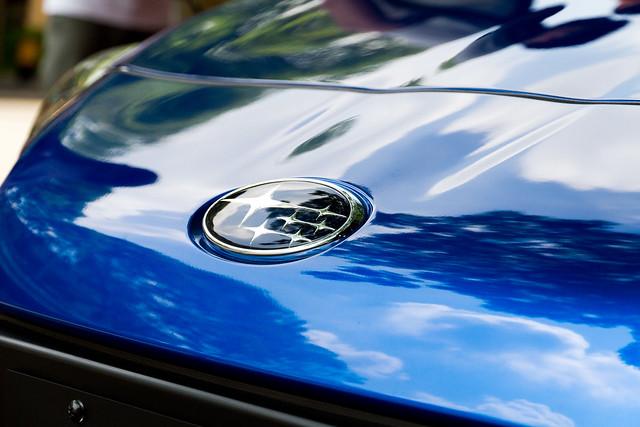subaru brz logo flickr photo sharing