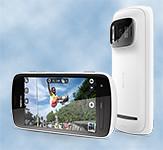 Nokia Belle OS