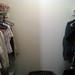 Small photo of Closet
