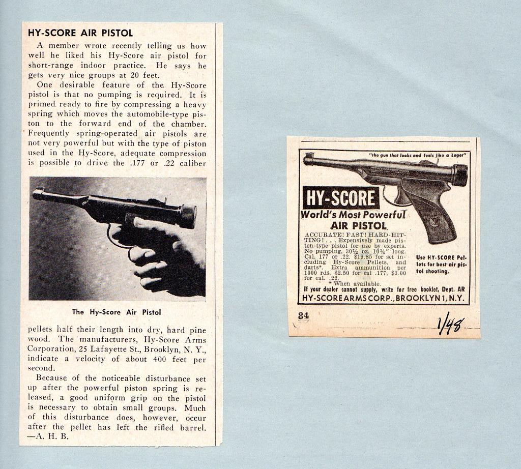 American Rifleman ads005.jpg