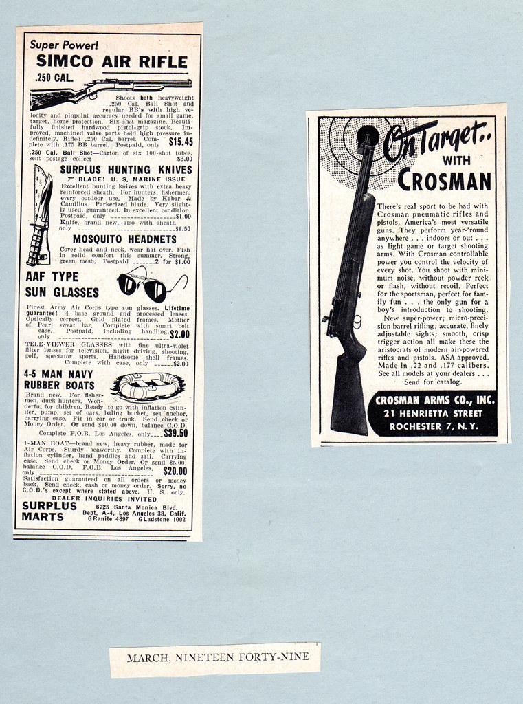 American Rifleman ads012.jpg