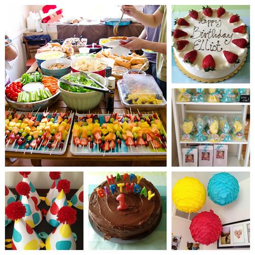 Birthday_Details