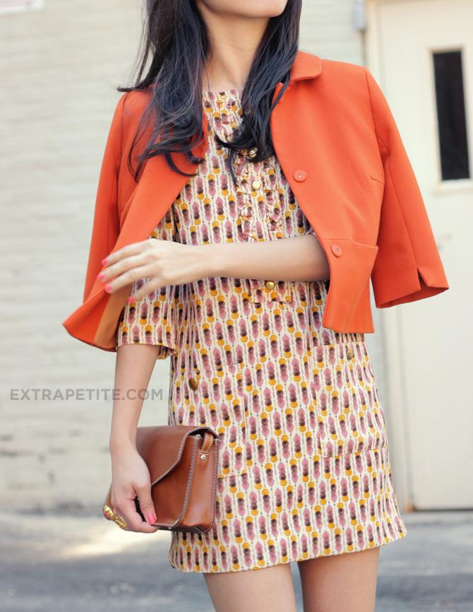 orangeprint4