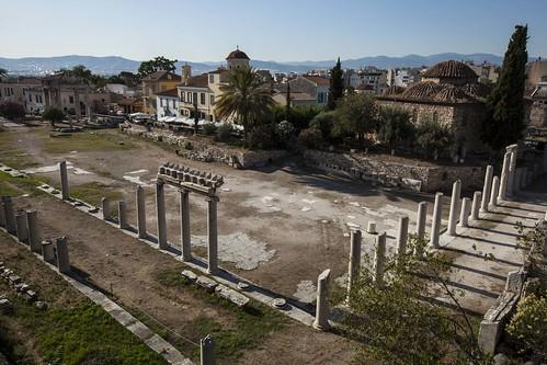 ateena-6