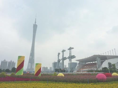 C-Guangzhou-Opera (29)