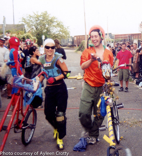 BikeSummer 2002 photos by Ayleen Crotty-3