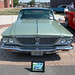 Chrysler Corp. 1964-1965