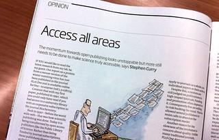 New Scientist Jun2012