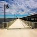 Route 52 Bridge & Fishing Pier