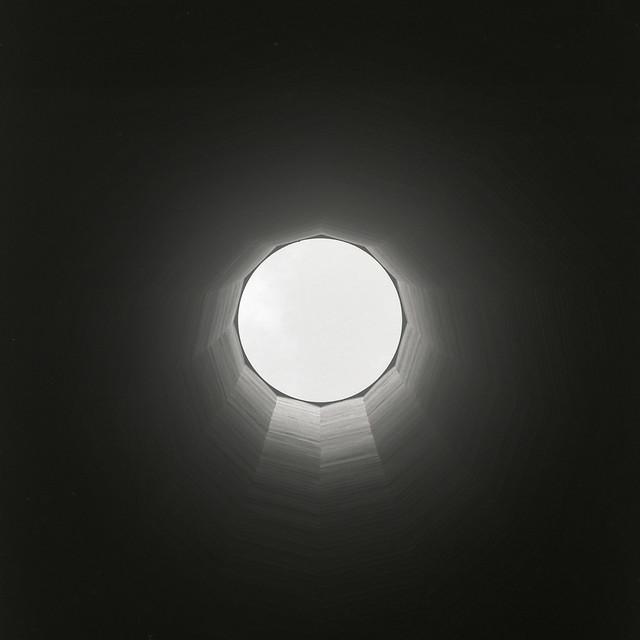 2012.6.23- Untitled -