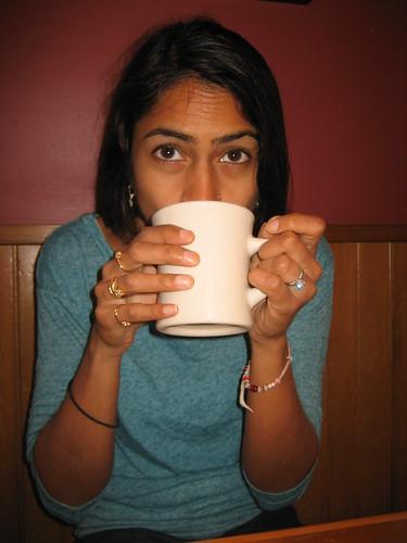 IMG_5036 Fog Island Ami Needs Coffee