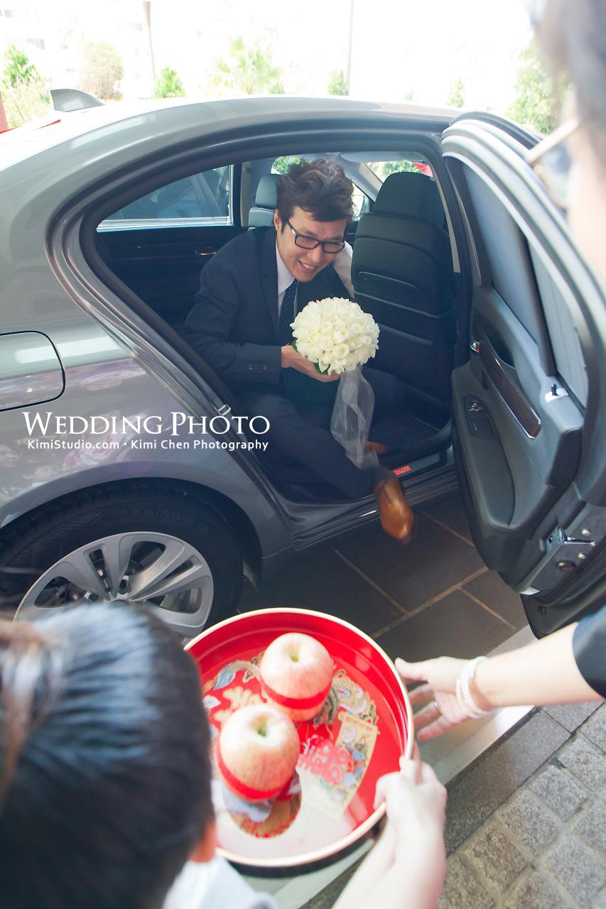 2012.05.25 Wedding-031
