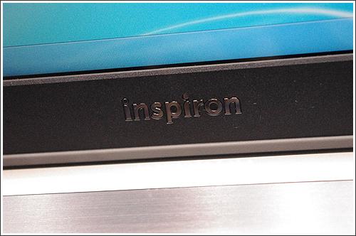 名前は変わっていませんが大きく進化したデルのInspiron 13z