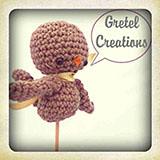 GretelCreations