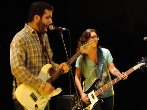 Harmada - 24/06/12