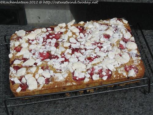 Eaton Mess Cake (1)