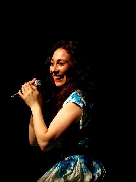 Regina Spektor_Garden Party_2012_14