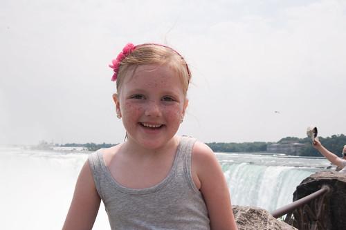 211 Abby Niagara Falls