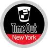 TimeOut NY