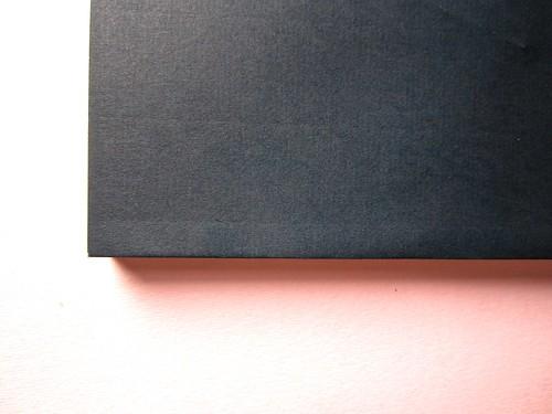 Angelo Morino, Il film della sua vita, Sellerio 2012. [resp. grafica non indicata]. Quarta di copertina (part.), 1